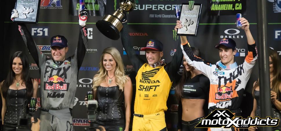 ken-roczen-podium-2017-supercross-sx-anaheim