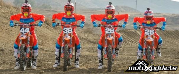 ktm-tld-supercross-2017-sx