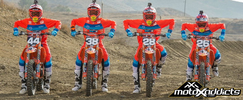ktm-tld-supercross-2017-sx