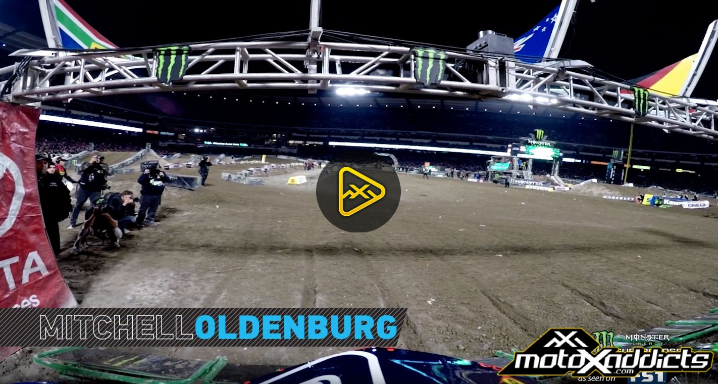 mitchell-oldenburg-2017-anaheim-supercross-gopro