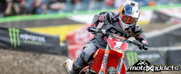 ryan-dungey-2017-anaheim-1-supercross-results-qualifying