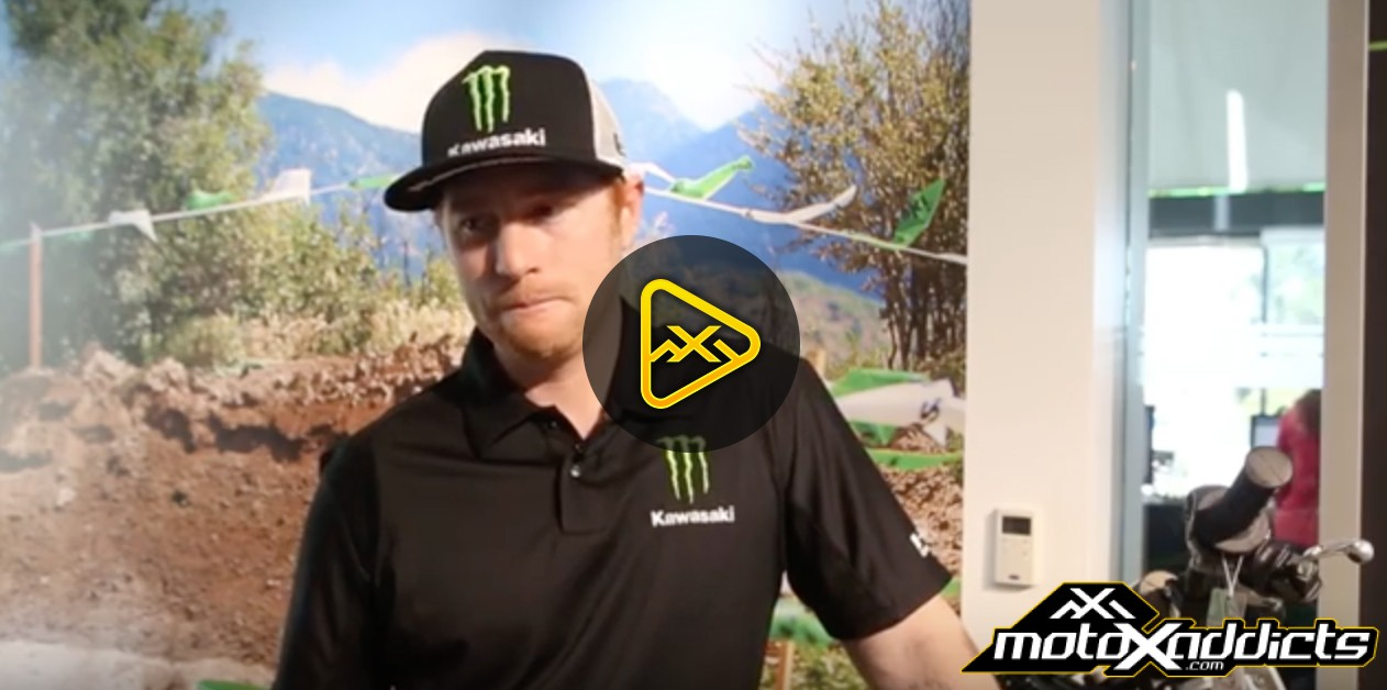 ryan-villopoto-2017-supercross