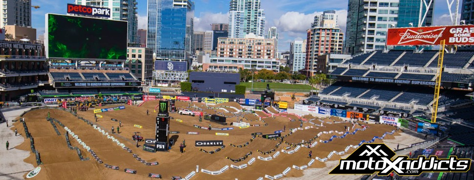 san diego - 2017 - supercross - qualifying - results