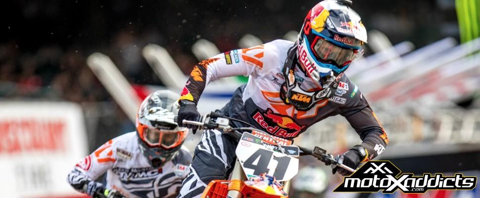 trey-canard-anaheim-2016-supercross-sx
