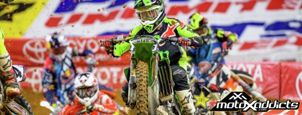 2017_Supercross-minneapolis-results-eli-tomac