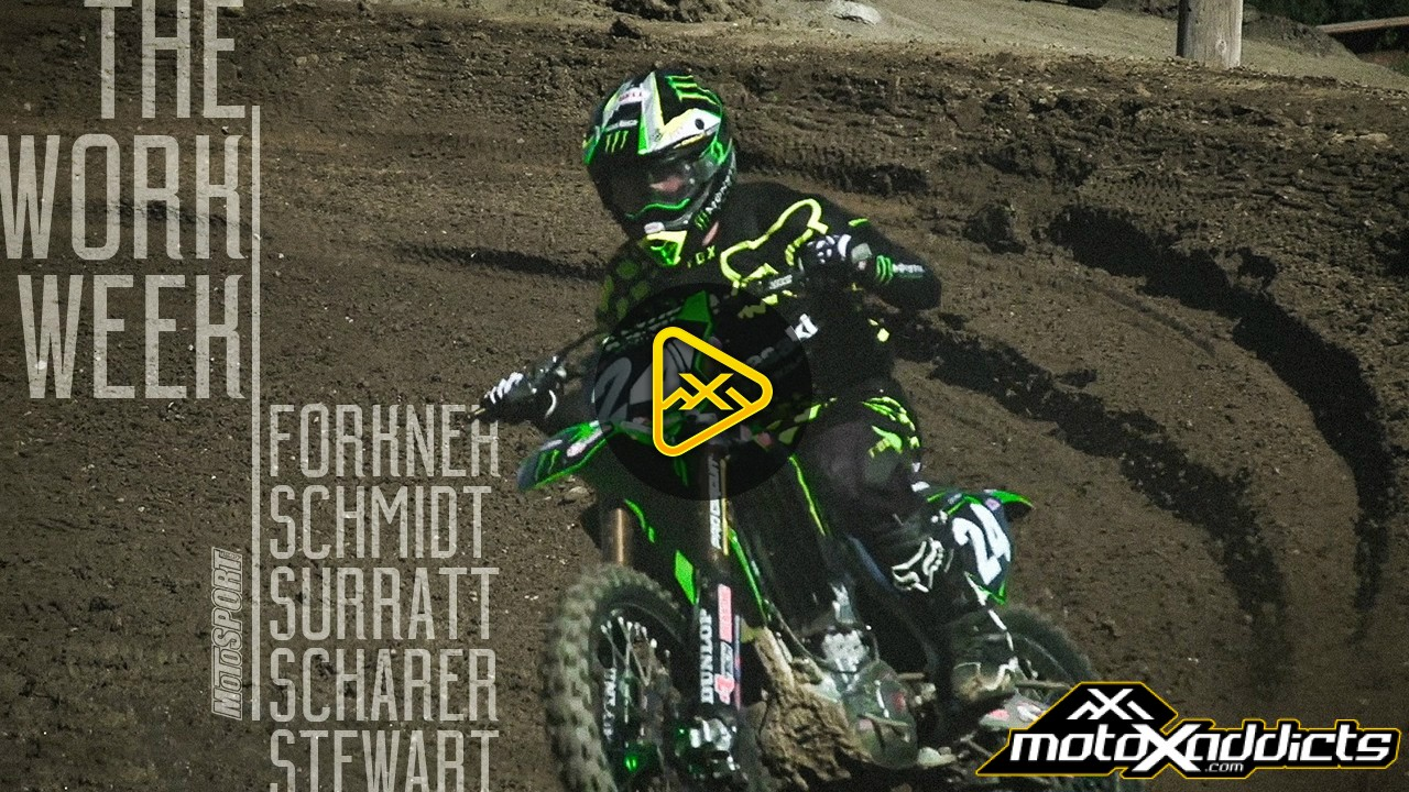 THE-WORK-WEEK-Forkner-SX-Stewart-Schmidt-Surratt-Scharer