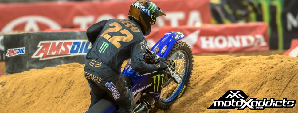 chad_reed-2017_supercross