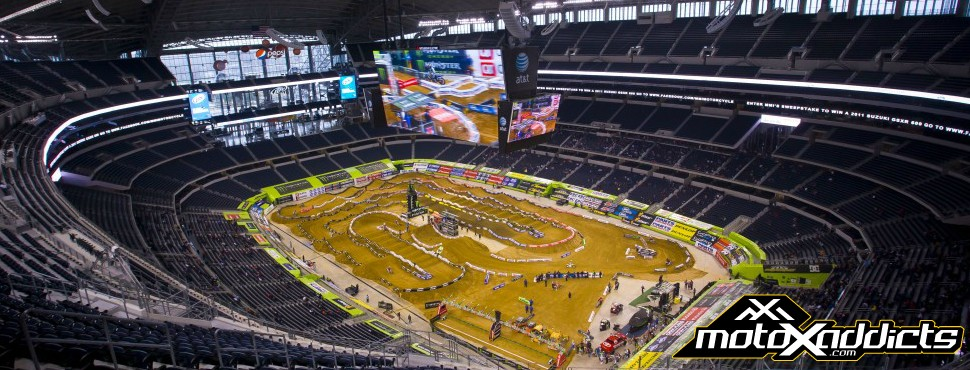dallas-arlington-sx-supercross - 2017