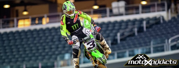 eli-tomac-minneapolis-sx-results-2017