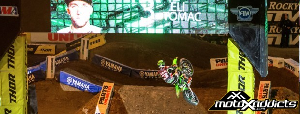 eli_tomac--2017-sx-supercross-minneapolis