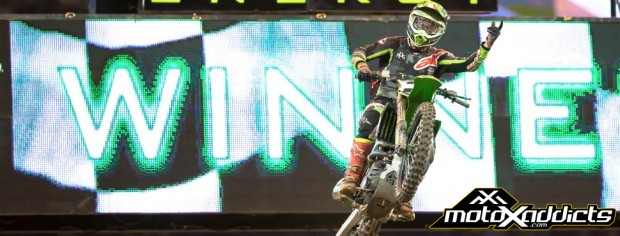 eli_tomac_2017-minneapolis-supercross