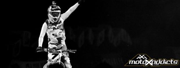 james_stewart_sx-2017-minneapolis-supercross-sx-daytona