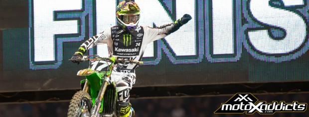 joey-savatgy-minneapolis-supercross
