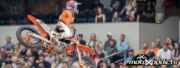 marvin_musquin-supercross-2017-arlington-sx