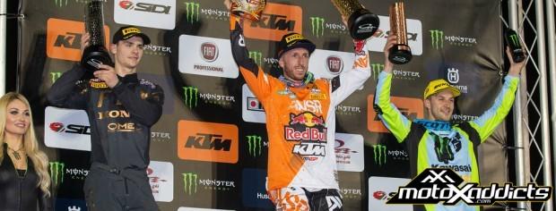 mxgp-podium-qatar-2017