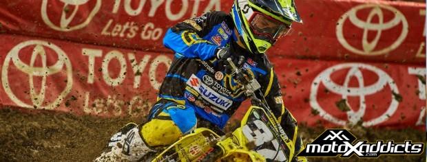 phil_nicoletti-results-motocross