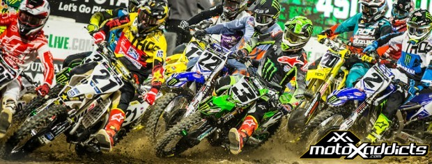 supercross_atlanta-2017-results
