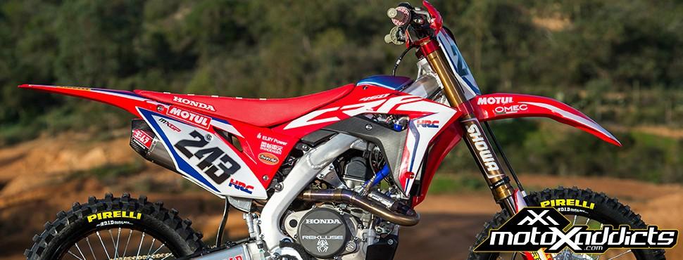 tim gasjer - motocross - mxgp - 2017
