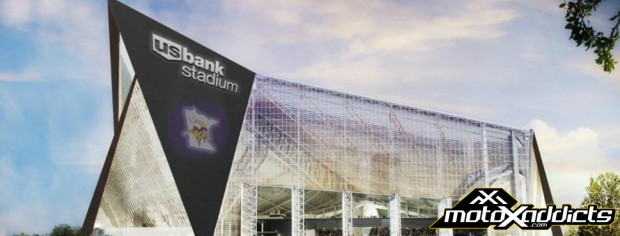 us-bank-stadium-2