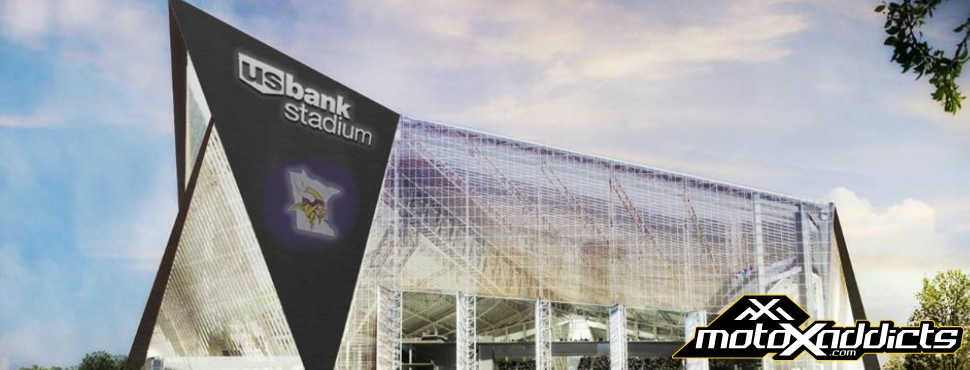 us-bank-stadium-2