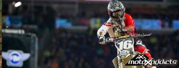 zach_osborne_2017_supercross_minneapolis