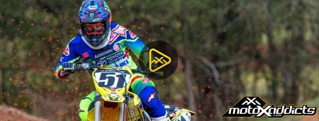 2017-daytona-supercross-justin-barcia