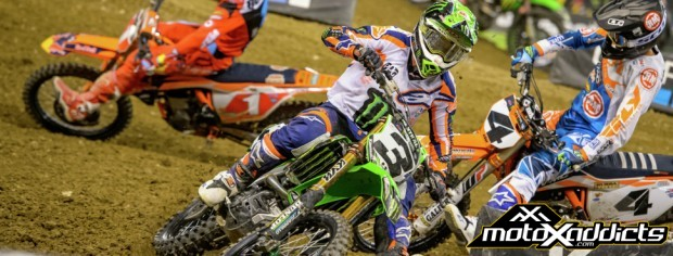 2017-detroit-SX-Results-qualifying