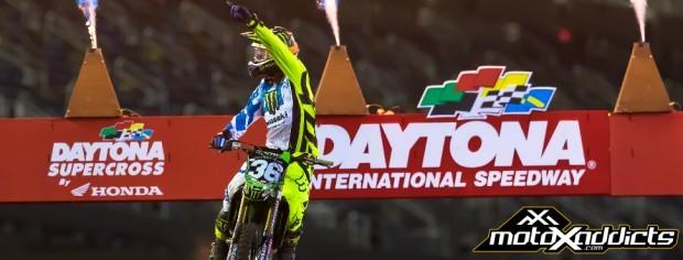 adam_cianciarulo-daytona-supercross-2017-win