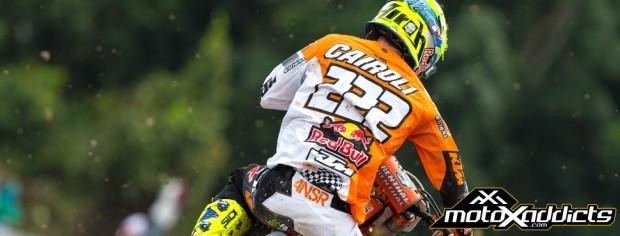 antonio_Cairoli-mxgp - supercross - 2017