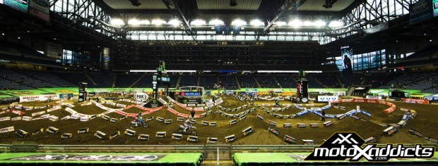 detroit--2017-supercross-pre-entry_list