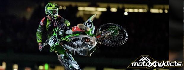 eli_tomac-Atlanta_-2017-supercross