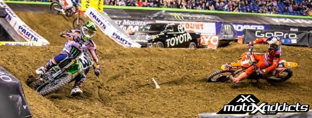 eli_tomac-Ryan_dungey-supercross