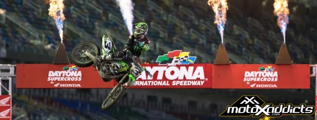 eli_tomac-daytona-supercross-2017-win