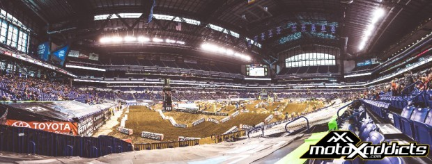 indy_supercross