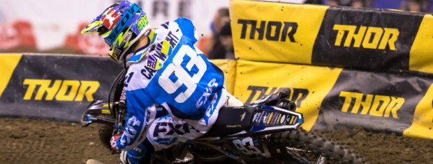 josh_cartwright_supercross