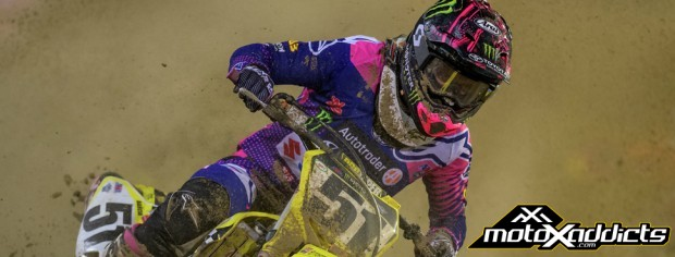 justin_barcia-daytona-supercross-2017-win