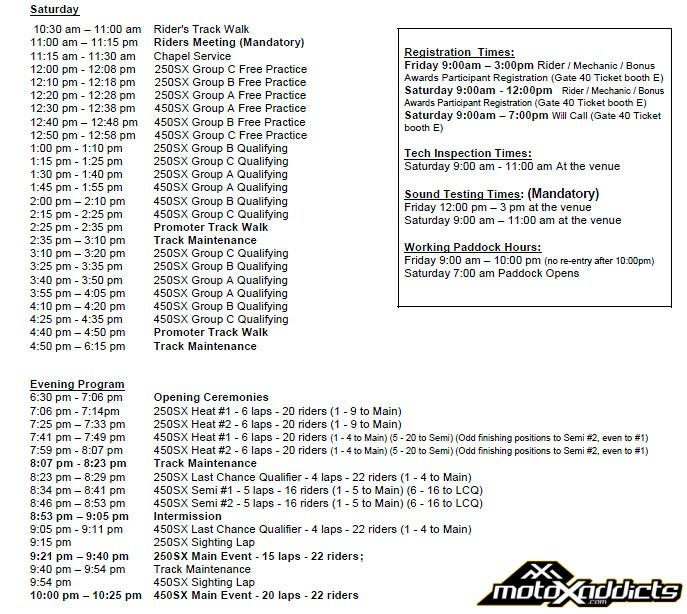 s1200_Daytona_schedule