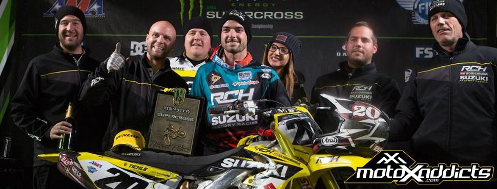 toronto-podium-broc_tickle-2017-win