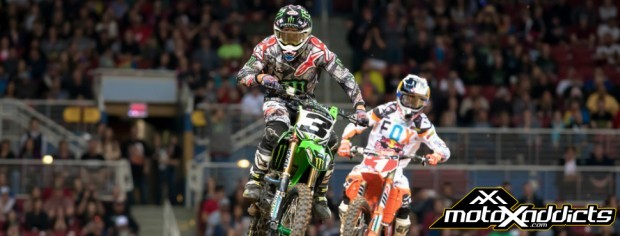 Chad_Reed-Ryan_Dungey-Eli_Tomac-2017-450-st_louis_star_racing
