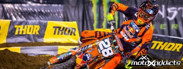 Mitchell_Oldenburg-salt-lake-sx-2017-supercross