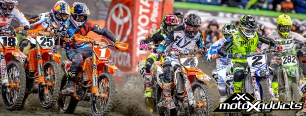 cooper-webb-ryan-dungey-sx-2017-seattle