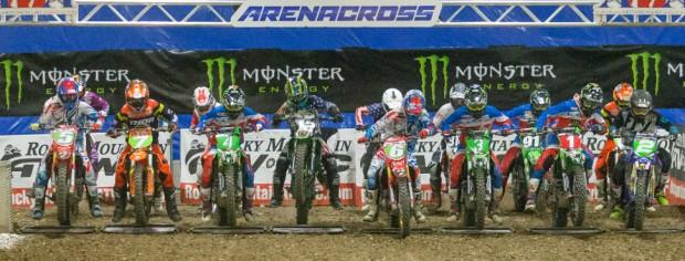 denver-arenacross-results-report