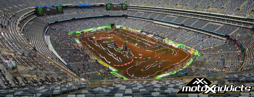 ccdc7d5f0e9 MotoXAddicts | 2017 East Rutherford SX Qualifying Practice Times