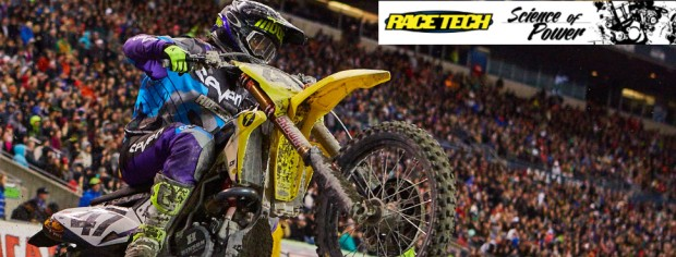 malcolm_Stewart-supercross-seasttle_2017-Privateer