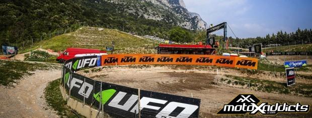 mxgp-qualifying-results-trentino