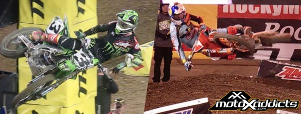ryan-dungey-Eli_tomac-2017-supercross-injury