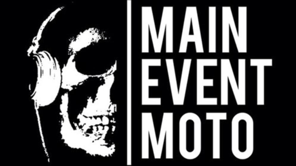 """Main Event Moto"" Podcast – Episode 57"