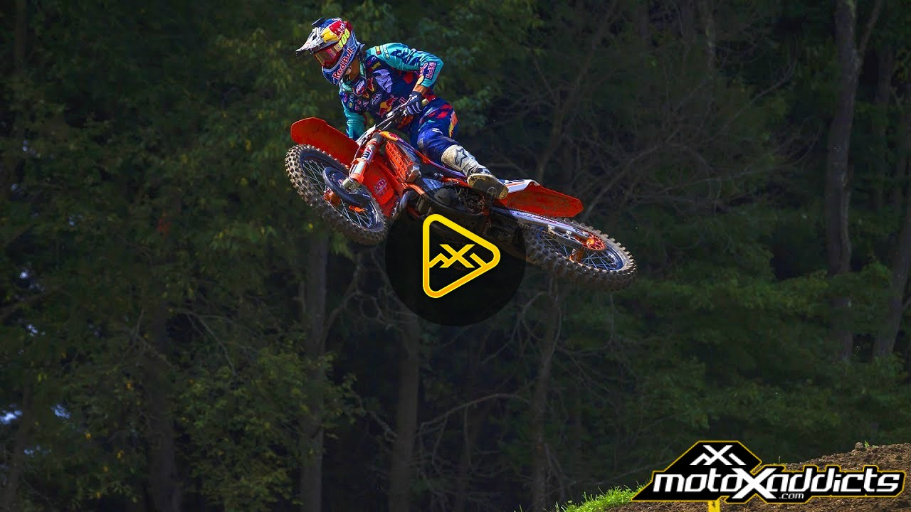 MX Nation: Season 3, Ep 6 – Comebacks