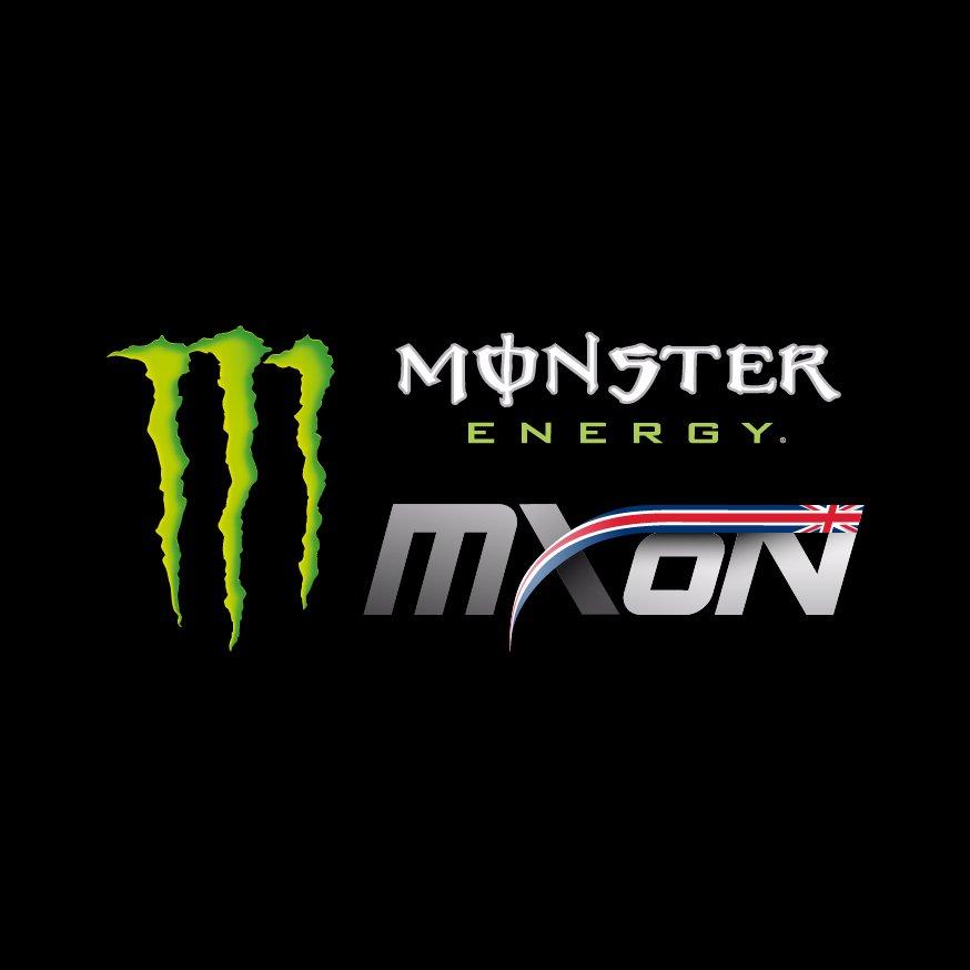 2017 MXoN Pre-Entry List