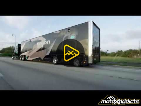 Rides Unlimited and BTO Sports Team up for  2018